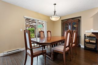 Photo 15: 2102 Robert Lang Dr in : CV Courtenay City House for sale (Comox Valley)  : MLS®# 877668