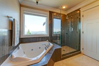 Photo 15: 3402 HARPER Road in Coquitlam: Burke Mountain House for sale : MLS®# R2586866