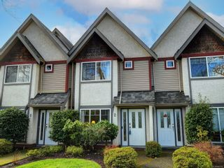Photo 34: 2 2828 Shelbourne St in : Vi Oaklands Row/Townhouse for sale (Victoria)  : MLS®# 866174