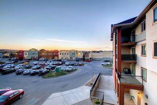 Photo 29: 1311 505 Railway Street: Cochrane Apartment for sale : MLS®# A1151672
