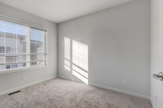Photo 25: 268 Harvest Hills Way NE in Calgary: Harvest Hills Row/Townhouse for sale : MLS®# A1069741