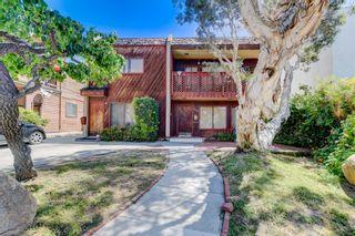 Photo 13: Property for sale: 3958-66 Riviera/3929-33 Gresham in San Diego