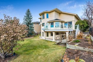 Photo 35: 96 Mt Robson Circle SE in Calgary: McKenzie Lake Detached for sale : MLS®# A1046953