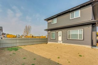Photo 2: 6059 crawford drive in Edmonton: Zone 55 House for sale : MLS®# E4266143