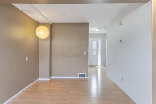 Photo 13: 84 2511 38 Street NE in Calgary: Rundle Row/Townhouse for sale : MLS®# A1115579