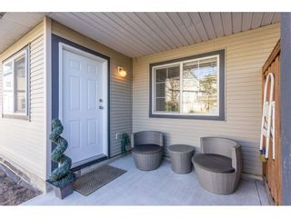"Photo 38: 43 11229 232 Street in Maple Ridge: East Central Townhouse for sale in ""FOXFIELD"" : MLS®# R2566585"