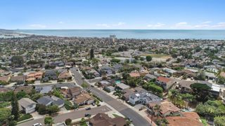Photo 54: PACIFIC BEACH House for sale : 7 bedrooms : 5226 Vickie Dr. in San Diego