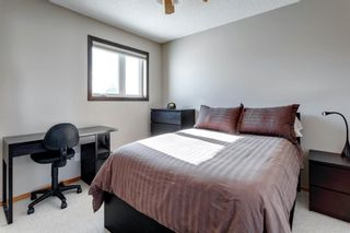 Photo 20: 134 Coverton Heights NE in Calgary: Coventry Hills Detached for sale : MLS®# A1071976