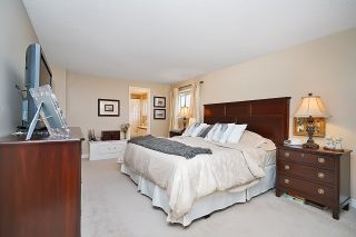 Photo 10: 60 Lumsden Crest in Whitby: Pringle Creek House (2-Storey) for sale : MLS®# E3450077