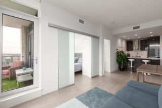 """Photo 13: 3604 1283 HOWE Street in Vancouver: Downtown VW Condo for sale in """"Tate Downtown"""" (Vancouver West)  : MLS®# R2593804"""