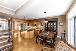 Photo 10: 12 61 Lafleur Drive: St. Albert House Half Duplex for sale : MLS®# E4228798