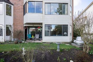"""Photo 24: 104 32097 TIMS Avenue in Abbotsford: Abbotsford West Condo for sale in """"HEATHER COURT"""" : MLS®# R2559892"""