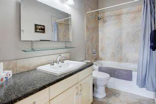 Photo 20: 101 Westridge Place: Didsbury Detached for sale : MLS®# A1096532