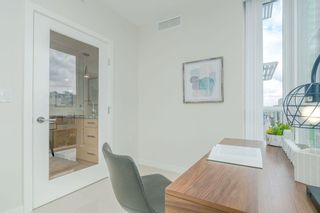 Photo 13: 502 1708 ONTARIO Street in Vancouver: Mount Pleasant VE Condo for sale (Vancouver East)  : MLS®# R2617987