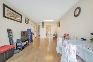 Photo 14: 806 8851 LANSDOWNE ROAD in Richmond: Brighouse Condo for sale : MLS®# R2463683