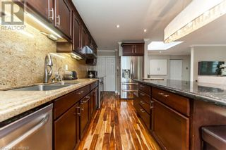 Photo 14: 76 CULHAM Street in Oakville: House for sale : MLS®# 40175960