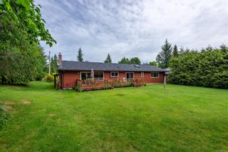 Photo 6: 173 Redonda Way in : CR Campbell River South House for sale (Campbell River)  : MLS®# 877165