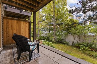 Photo 19: 55 14855 100 Avenue in Surrey: Guildford Townhouse for sale (North Surrey)  : MLS®# R2625091