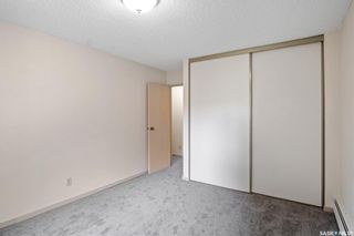 Photo 19: 208 802 Kingsmere Boulevard in Saskatoon: Lakeview SA Residential for sale : MLS®# SK867829