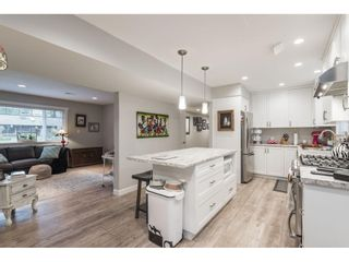 """Photo 18: 3885 203B Street in Langley: Brookswood Langley House for sale in """"Subdivision"""" : MLS®# R2573923"""