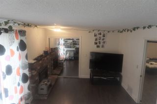 Photo 14: 6286 194B Street in Surrey: Clayton House for sale (Cloverdale)  : MLS®# R2542230