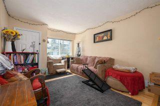 Photo 5: 3011 PARKER Street in Vancouver: Renfrew VE House for sale (Vancouver East)  : MLS®# R2568760