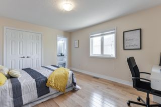 Photo 13: 17 Mumberson Court in Markham: Cachet Freehold for sale : MLS®# N4811542