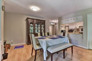 """Photo 8: 212 5932 PATTERSON Avenue in Burnaby: Metrotown Condo for sale in """"Parkcrest"""" (Burnaby South)  : MLS®# R2609182"""