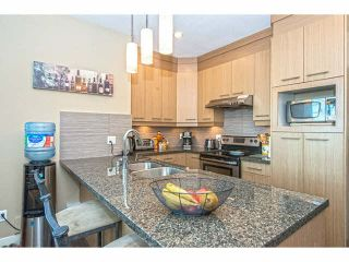 Photo 8: 47 30748 CARDINAL AVENUE in Abbotsford: Abbotsford West Townhouse for sale : MLS®# F1444316