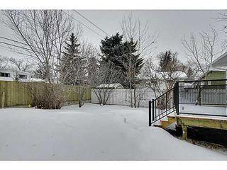 Photo 18: 8007 7 Street SW in Calgary: Bungalow for sale : MLS®# C3595147