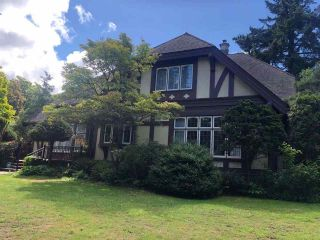 Photo 4: 1710 W 38TH Avenue in Vancouver: Shaughnessy House for sale (Vancouver West)  : MLS®# R2582828