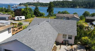 Photo 2: 6095 Hunt St in : NI Port Hardy House for sale (North Island)  : MLS®# 880247
