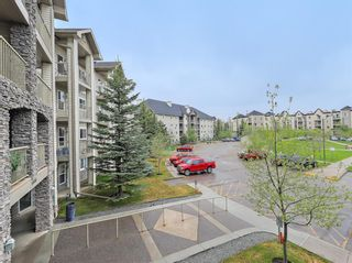 Photo 29: 213 5000 Somervale Court SW in Calgary: Somerset Apartment for sale : MLS®# A1128519