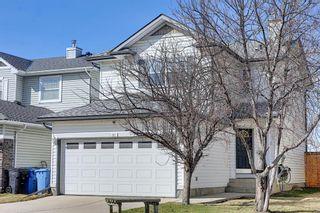 Main Photo: 82 Hidden Hills Terrace NW in Calgary: Hidden Valley Detached for sale : MLS®# A1091466