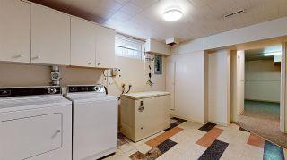 Photo 24: 8007 141 Street in Edmonton: Zone 10 House for sale : MLS®# E4247002
