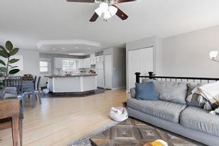 Photo 5: 3918 25 Avenue in Edmonton: Zone 29 House for sale : MLS®# E4250805