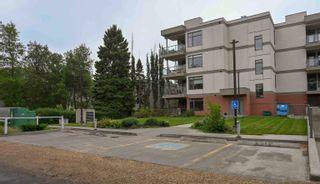 Photo 43: 306 11120 68 Avenue in Edmonton: Zone 15 Condo for sale : MLS®# E4261238