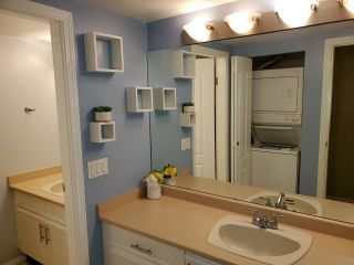 """Photo 8: 201 7580 MINORU Boulevard in Richmond: Brighouse South Condo for sale in """"CARMEL POINT"""" : MLS®# R2477845"""