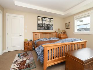 Photo 8: 15 Haagensen Crt in View Royal: VR Six Mile House for sale : MLS®# 839376