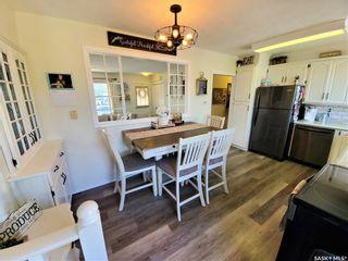 Photo 5: 717 Arthur Avenue in Estevan: Centennial Park Residential for sale : MLS®# SK870363