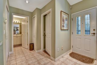 """Photo 6: 7 16888 80 Avenue in Surrey: Fleetwood Tynehead Townhouse for sale in """"STONECROFT"""" : MLS®# R2610789"""