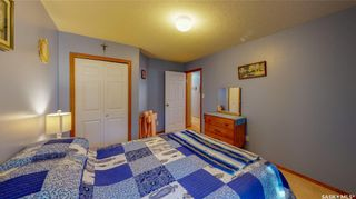 Photo 16: 8015 Struthers Crescent in Regina: Westhill Park Residential for sale : MLS®# SK851864