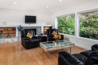 Photo 9: 3300 Exeter Rd in : OB Uplands House for sale (Oak Bay)  : MLS®# 862866