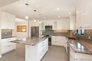 Photo 3: BONITA House for sale : 5 bedrooms : 3252 Holly Way in Chula Vista - Bonita