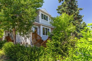 Photo 28: 1 2015 24 Street SW in Calgary: Richmond Row/Townhouse for sale : MLS®# A1125834