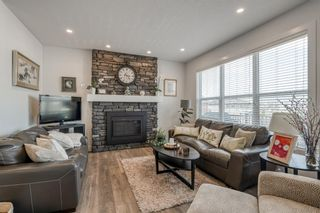 Photo 9: 28 MASTERS Bay SE in Calgary: Mahogany Detached for sale : MLS®# A1016534