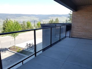 Photo 18: 116 883 Academy Way Kelowna UBCO Condo For Sale