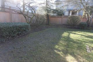 """Photo 17: 87 14468 73A Avenue in Surrey: East Newton Townhouse for sale in """"THE SUMMITT"""" : MLS®# R2536378"""