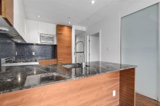 Photo 7: 201 4375 W 10TH AVENUE in Vancouver: Point Grey Condo for sale (Vancouver West)  : MLS®# R2216183