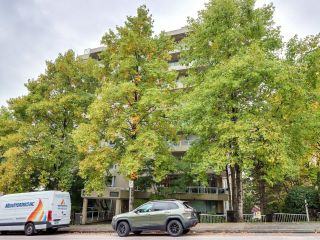 """Photo 19: 302 412 TWELFTH Street in New Westminster: Uptown NW Condo for sale in """"WILTSHIRE HEIGHTS"""" : MLS®# R2625659"""
